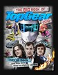 Big Book of Top Gear 2010 (HB)