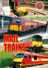 Mail Trains DVD