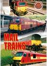 Mail Trains DVD