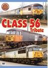 Class 56 Tribute DVD