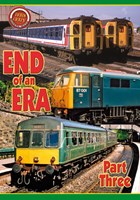 End of Era Part 3