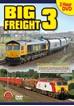 Big Freight 3 DVD