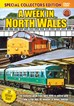 A Week in North Wales (2 Disc) DVD