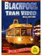 Blackpool Tram  NO. 50 – Winter 2007/08 DVD