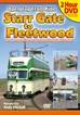 Starr Gate to Fleetwood Open Top Tram Ride DVD