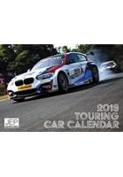 Touring Car Calendar 2019