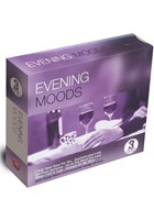 Evening Moods 3CD Box Set