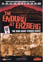 Enduro at Erzberg 2006 DVD -the Iron Giant Strikes