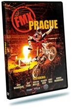 FMX Prague DVD
