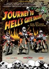 Hells Gate 2008 DVD