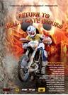 Return to Hells Gate Enduro 2009 DVD
