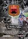 Red Bull Romaniacs 2009 DVD