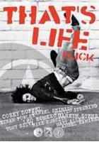 Thats Life DVD