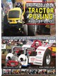 Eccleston Tractor Pulling August 2013 DVD