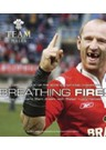 Breathing Fire 2005 6 Nations Team Wales (HB)