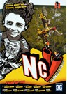 Travis and the Nitro Circus 2 DVD