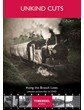Unkind Cuts: Axing the Branch Lines DVD