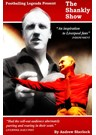 The Shankly Show (DVD)