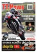 TT 2017 Newspaper  Edition 1