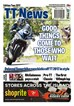 TT 2017 Newspaper Edition 2