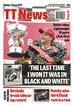 TT 2017 Newspaper Edition 3