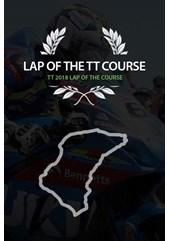 TT 2018 Coach Tour lap of the Course