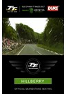 TT 2017 Hillberry Ticket