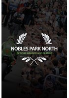TT 2018 Grandstand Ticket Nobles Park North