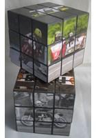 TT Rubik Cube
