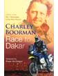 Charley Boorman Race to Dakar BOOK