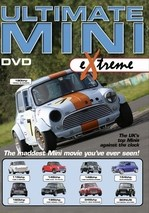 Ultimate Mini Extreme DVD