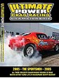 Ultimate Power Sportsman 2005
