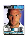 Lawrence Dallaglio - Mauls and
