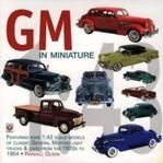 GM in Miniature (PB)