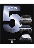 BMW5 Series Restore