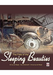 The Fate of the Sleeping Beauties (HB)