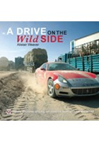 A Drive ON the Wild Side Book