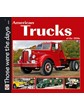 American Trucks of the 1950s (PB)