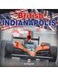 The British at Indianapolis (HB)