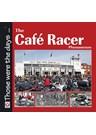 The Café Racer Phenomenon (PB)