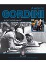 Amedee Gordini - a true racing legend (HB)