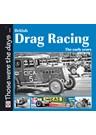 Drag Racing - The Early Years (PB)
