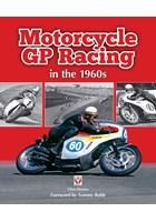Motorcycle GP Racing in the 1960s (HB)