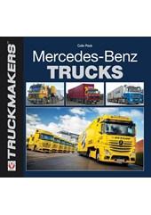 Mercedes-Benz Trucks (PB)