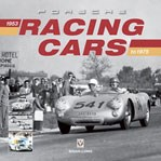Porsche Racing Cars 1953 -1975 (HB)