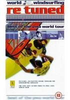 Retuned World Windsurfing Download