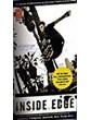 Inside Edge Download