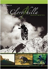 Clorophilla DVD