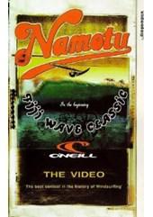 Namotu Fiji Wave Classic Download