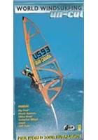 World Windsurfing Uncut Download